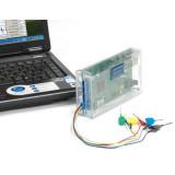 АНР-3616 USB Генератор цифровых последовательностей