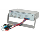 АСК-4166 Осциллограф USB смешанных сигналов