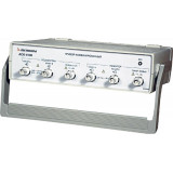 АСК-4106 Прибор комбинированный