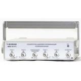 АСК-3107 L Четырехканальный USB осциллограф - приставка