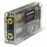 АСК-3712 Осциллограф цифровой запоминающий
