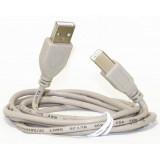Кабель USB тип А-B Кабель USB тип А-B