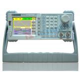 AWG-4110 Генератор сигналов специальной формы