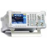 AWG-4124 Генератор сигналов специальной формы