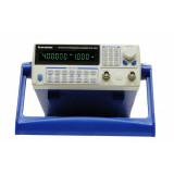 ADG-1010 Генератор сигналов функциональный