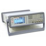 АММ-3038 Анализатор компонентов