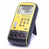 АММ-3320 Измеритель RLC