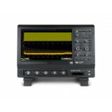 HDO6034AR-MS