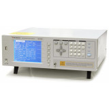 АМ-3083 Импульсный тестер обмоток