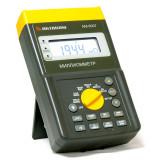 АМ-6007 Миллиомметр