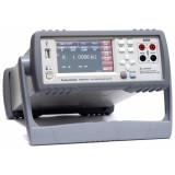 АММ-6016 Микроомметр