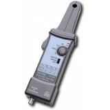 PA-655 Токовый пробник для осциллографов и мультиметров