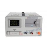 APS-3320 Источник питания