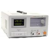 APS-3320L с опцией внешней синхронизации (S) Источник питания с дистанционным управлением