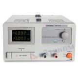 APS-3605L Источник питания