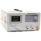 APS-3310L Источник питания