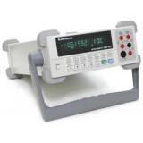 АВМ-4551 Настольный универсальный мультиметр. 5 1/2 разряда