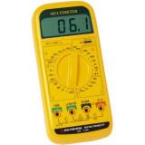 АМ-1180 Мультиметр цифровой