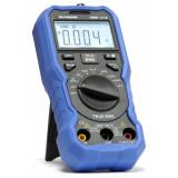 АММ-1216 Мультиметр цифровой