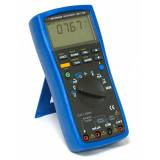 АМ-1108 Мультиметр цифровой