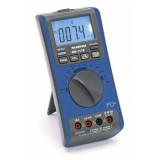 АМ-1118 Мультиметр цифровой