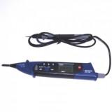 АММ-1063 Мультиметр цифровой