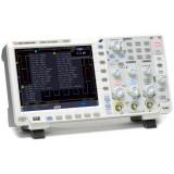 ADS-6222H Осциллограф цифровой (14 бит)