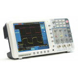 ADS-2221M Осциллограф цифровой