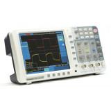 ADS-2111MV Осциллограф цифровой