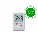testo 174 T - Мини-логгер данных температуры