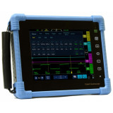 ADS-4602T Планшетный осциллограф