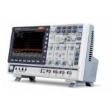 MDO-72072EG