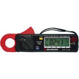 АТК-2120 Клещи токовые многофункциональные