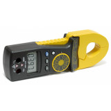 АСМ-2154 Клещи токовые