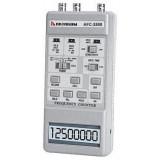 AFC-2500 Частотомер