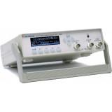 АСН-8322 Частотомер