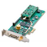 TSync-PCIe-002