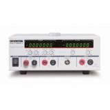 PCS-71000A