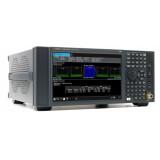 N9000B-526
