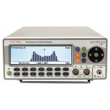 CNT-90XL (60 ГГц)