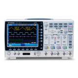 GDS-72302