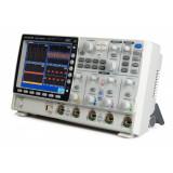 GDS-73154