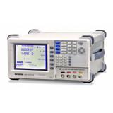 LCR-78110G