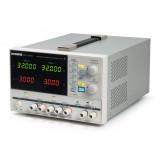 GPD-73303S