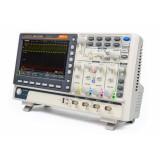 GDS-72104E