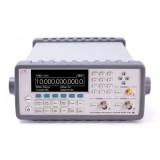 АКИП-5102