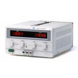 GPR-76030D