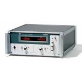 GPR-750H15D