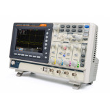 GDS-71074B