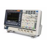 GDS-71104B